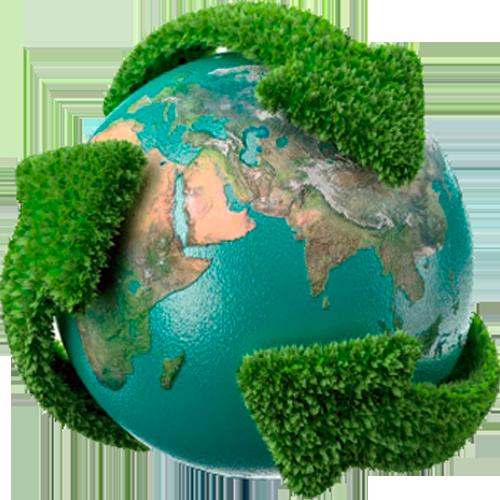 Asesoramiento Medio Ambiental